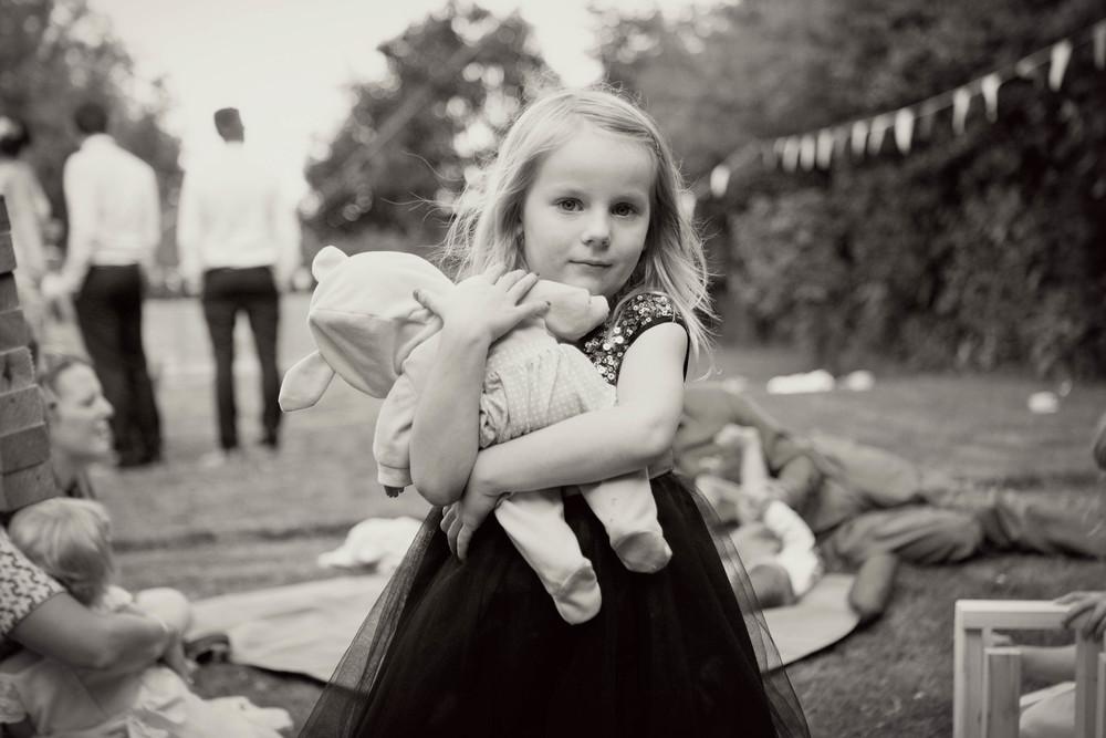 Sophie Evans Photography -  Warwickshire wedding photographer020.jpg