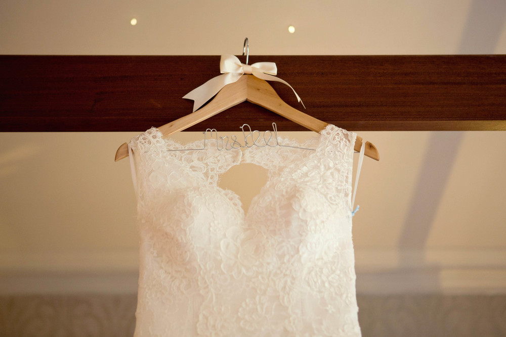 Sophie Evans Photography -  Warwickshire wedding photographer025.jpg