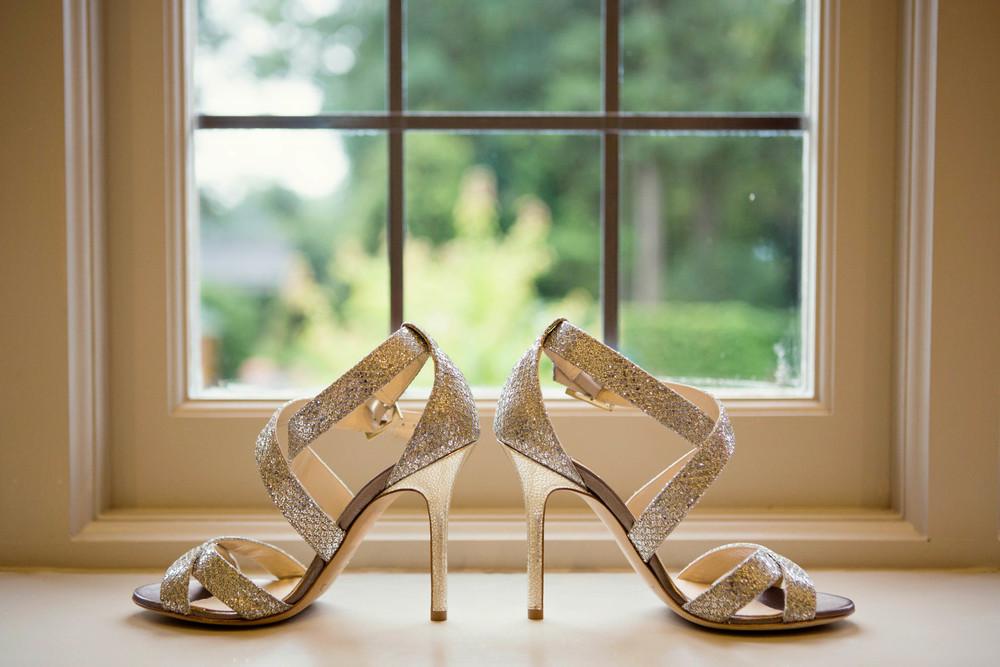 Sophie Evans Photography -  Warwickshire wedding photographer027.jpg