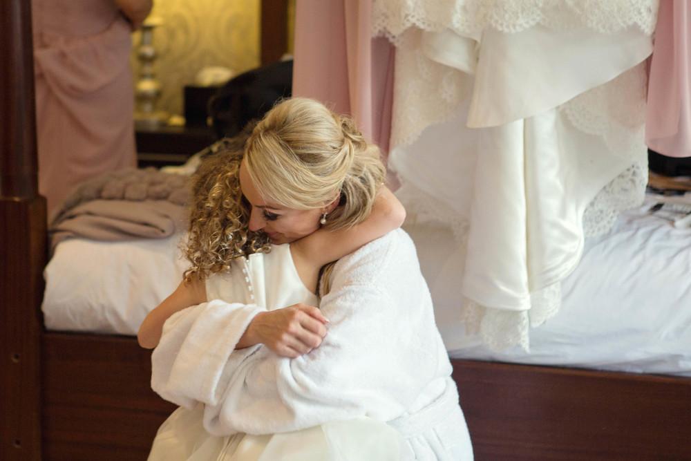 Sophie Evans Photography -  Warwickshire wedding photographer026.jpg