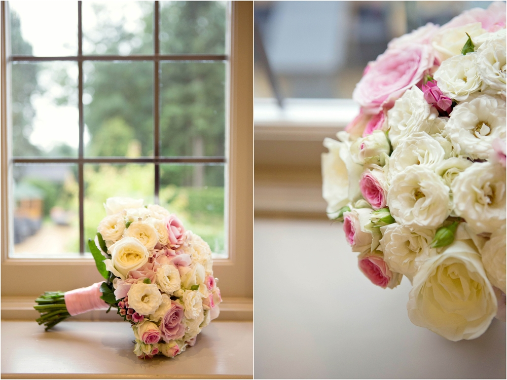 Sophie Evans Photography -  Warwickshire wedding photographer028.jpg