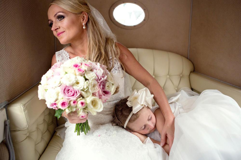 Sophie Evans Photography -  Warwickshire wedding photographer030.jpg