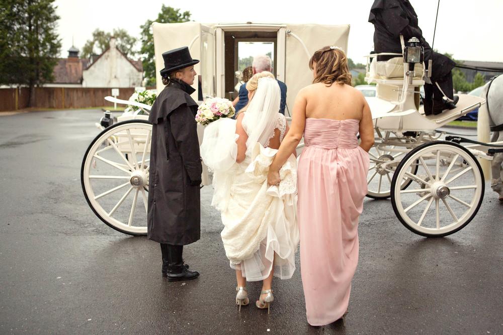 Sophie Evans Photography -  Warwickshire wedding photographer029.jpg