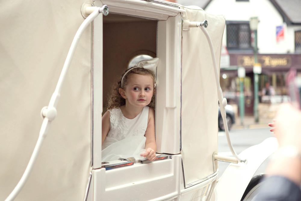 Sophie Evans Photography -  Warwickshire wedding photographer033.jpg