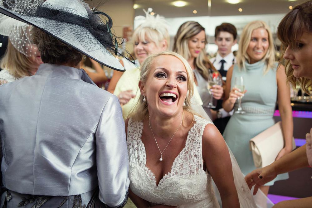 Sophie Evans Photography -  Warwickshire wedding photographer034.jpg