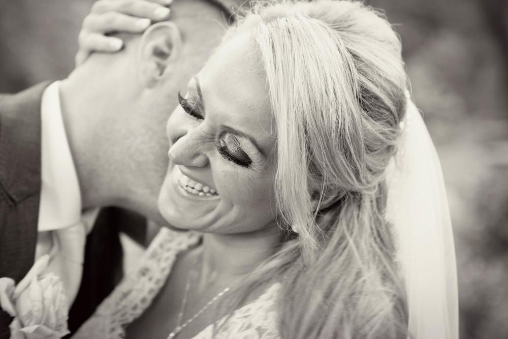 Sophie Evans Photography -  Warwickshire wedding photographer035.jpg