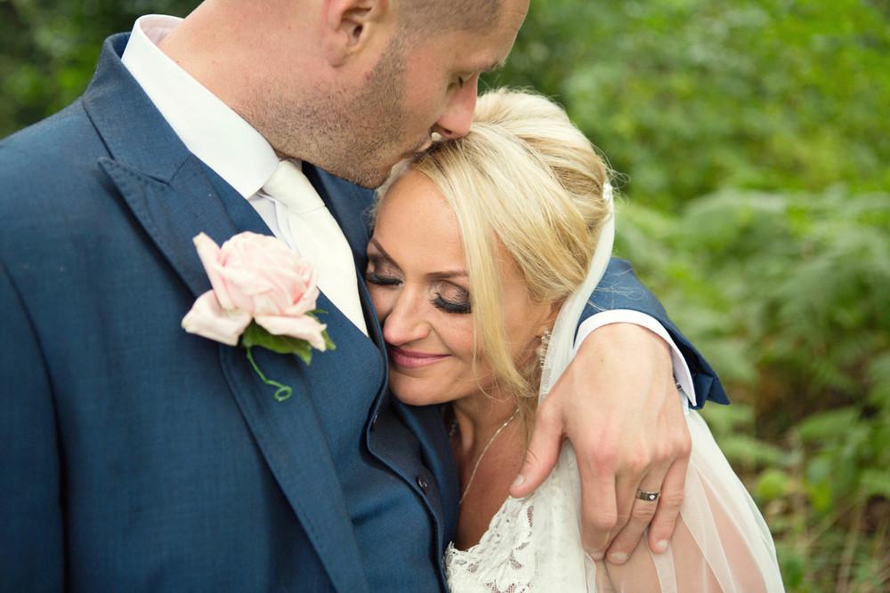 Sophie Evans Photography -  Warwickshire wedding photographer036.jpg