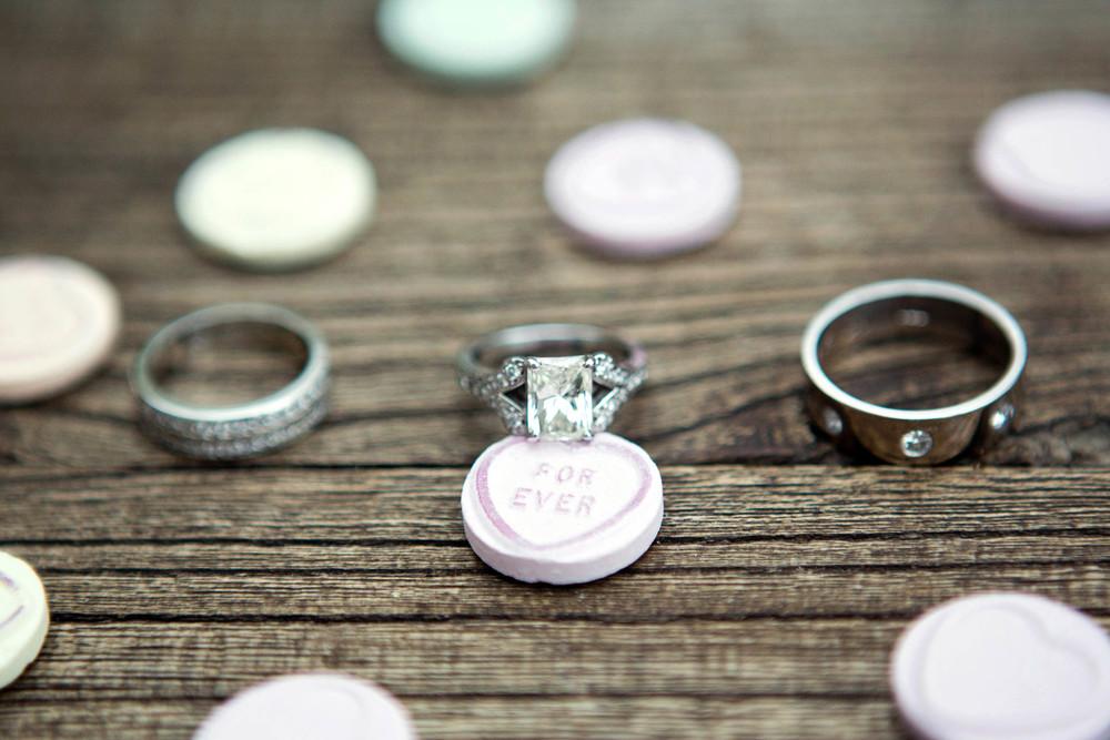 Sophie Evans Photography -  Warwickshire wedding photographer041.jpg