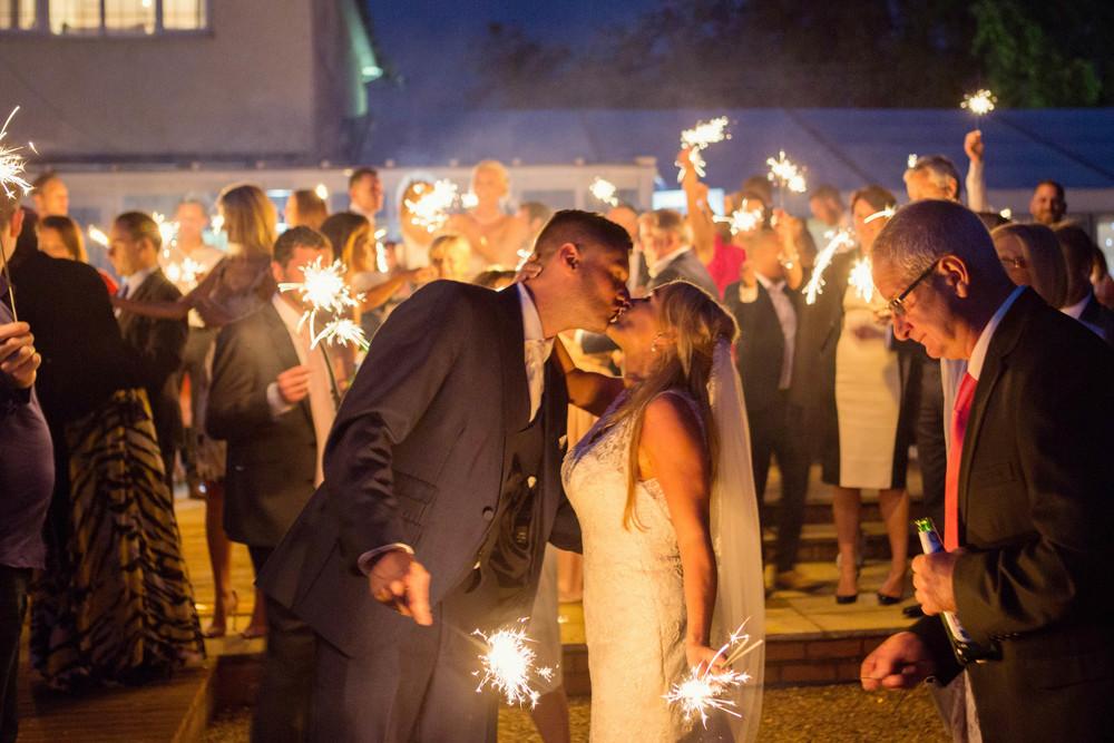 Sophie Evans Photography -  Warwickshire wedding photographer042.jpg