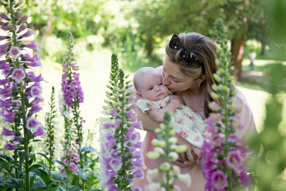 Sophie Evans Photography -  Warwickshire wedding photographer045.jpg