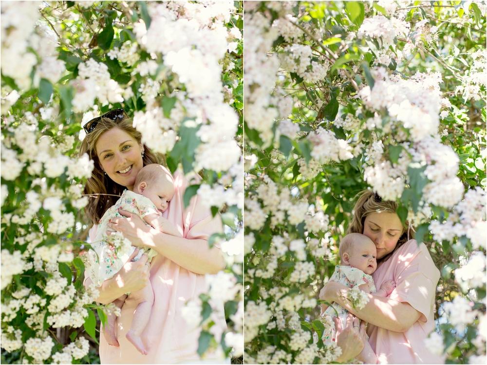 Sophie Evans Photography -  Warwickshire wedding photographer046.jpg