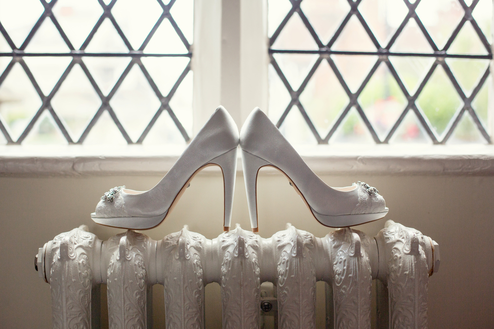 Sophie Evans Photography -  Warwickshire wedding photographer050.jpg