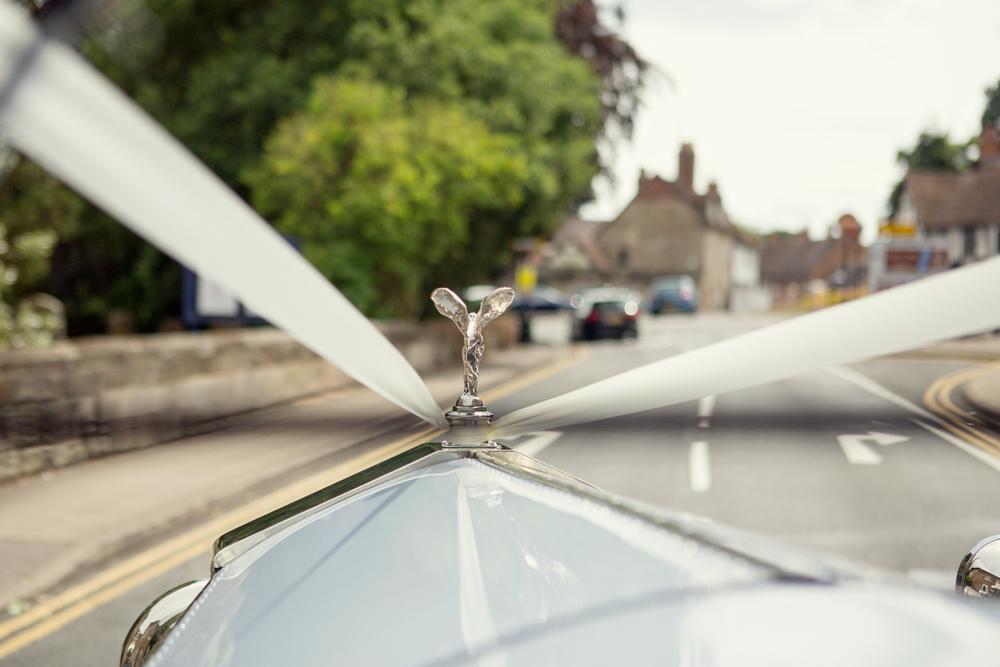 Sophie Evans Photography -  Warwickshire wedding photographer051.jpg