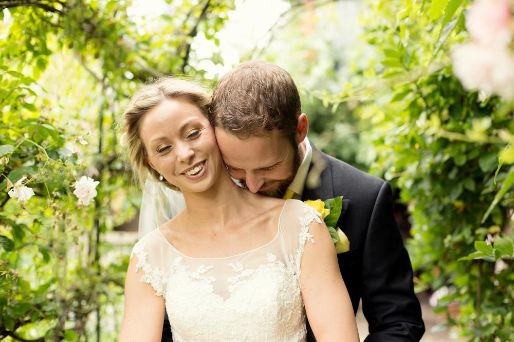 Sophie Evans Photography -  Warwickshire wedding photographer054.jpg