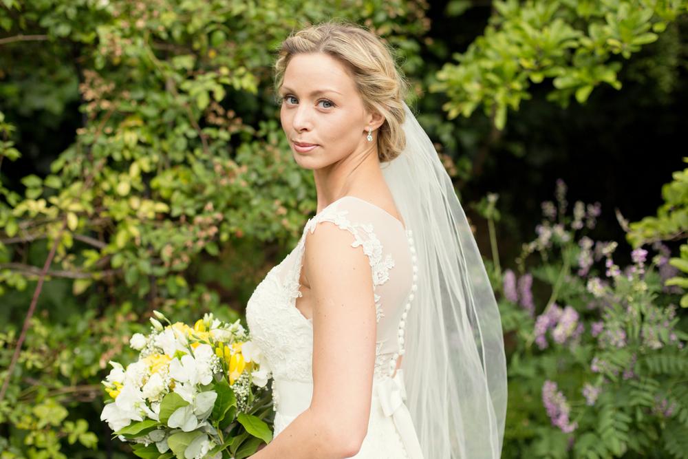 Sophie Evans Photography -  Warwickshire wedding photographer055.jpg