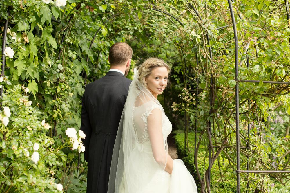 Sophie Evans Photography -  Warwickshire wedding photographer056.jpg