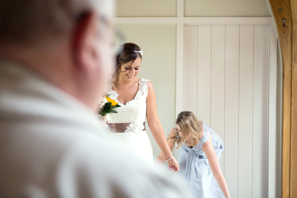Sophie Evans Photography -  Warwickshire wedding photographer060.jpg