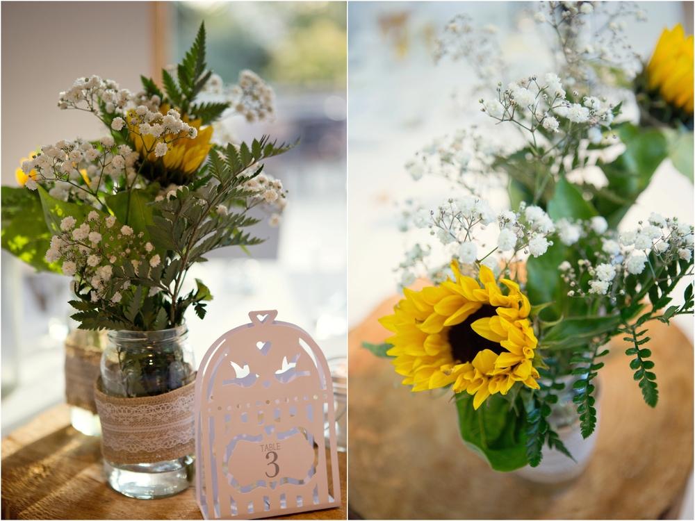 Sophie Evans Photography -  Warwickshire wedding photographer063.jpg
