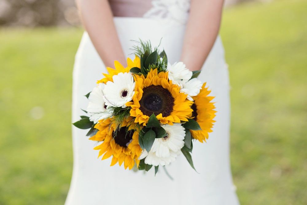 Sophie Evans Photography -  Warwickshire wedding photographer062.jpg