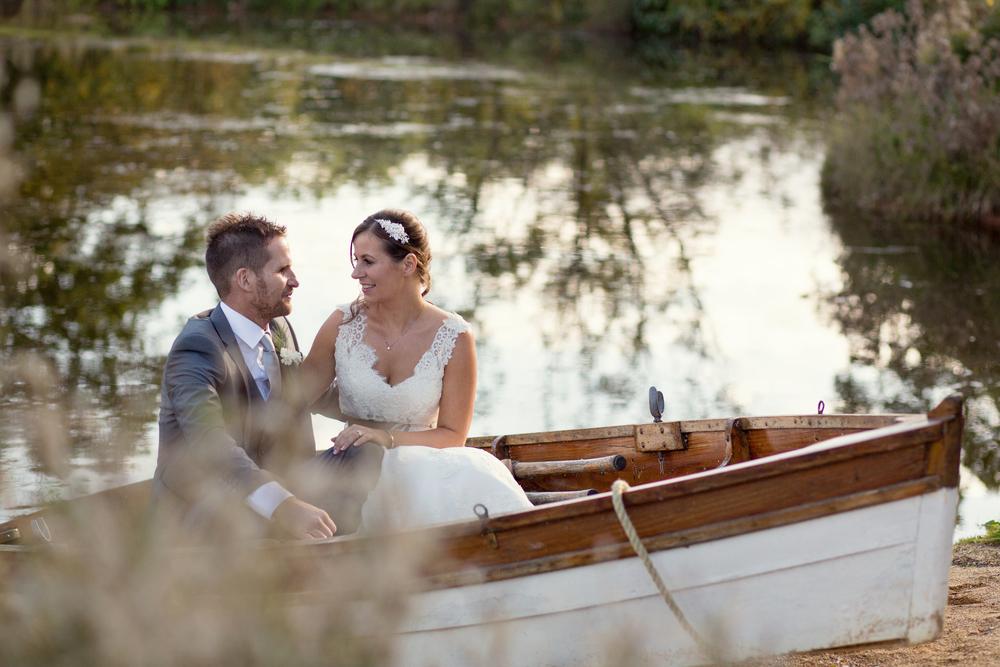 Sophie Evans Photography -  Warwickshire wedding photographer064.jpg