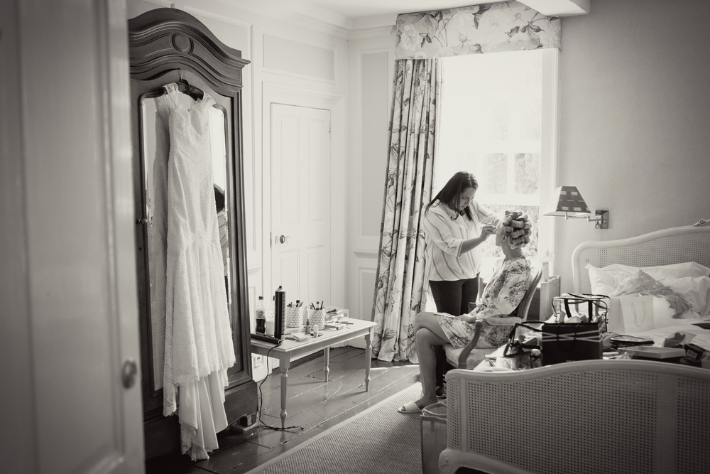Sophie Evans Photography -  Warwickshire wedding photographer071.jpg