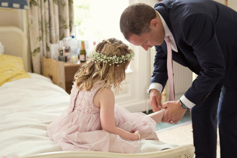 Sophie Evans Photography -  Warwickshire wedding photographer074.jpg