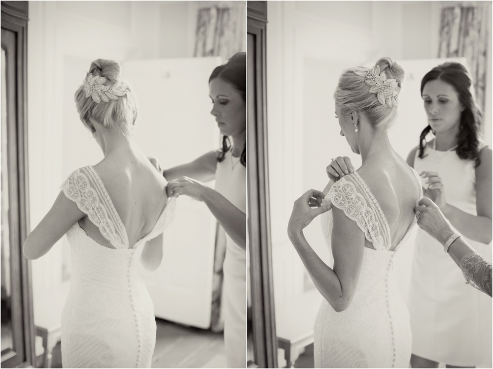 Sophie Evans Photography -  Warwickshire wedding photographer075.jpg