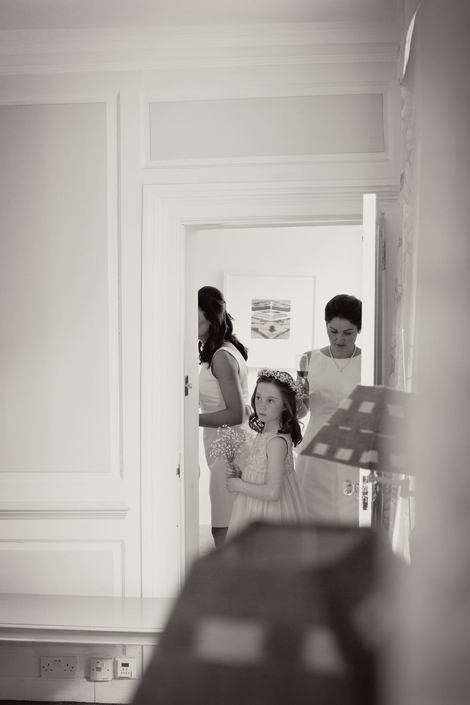 Sophie Evans Photography -  Warwickshire wedding photographer076.jpg
