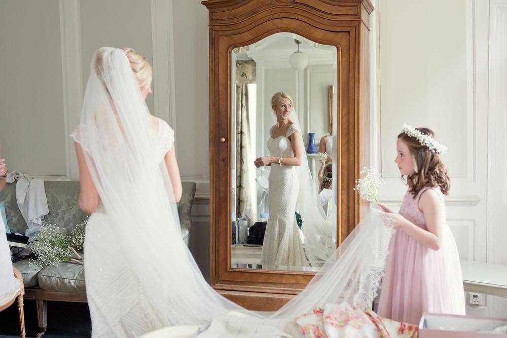 Sophie Evans Photography -  Warwickshire wedding photographer077.jpg