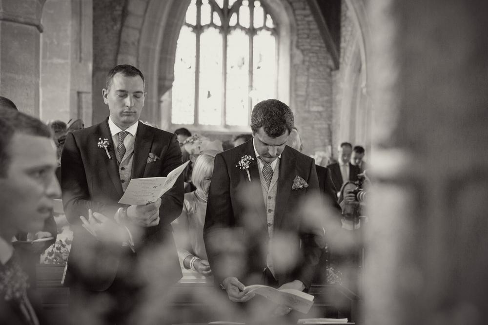 Sophie Evans Photography -  Warwickshire wedding photographer079.jpg