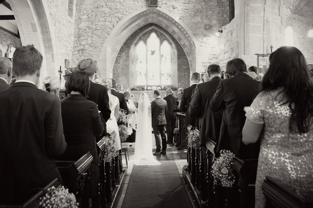 Sophie Evans Photography -  Warwickshire wedding photographer080.jpg