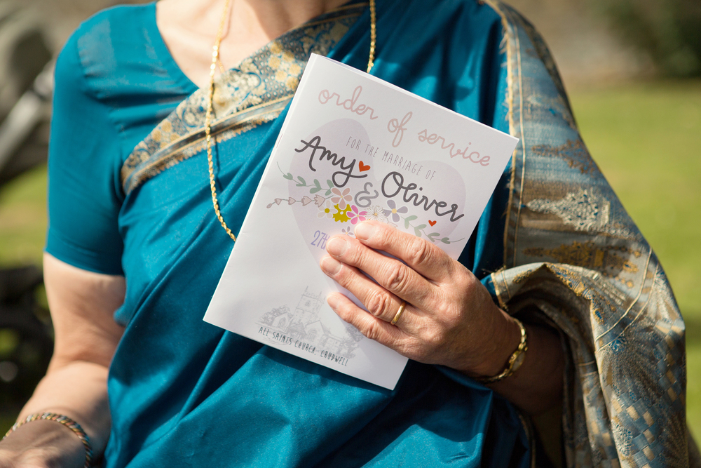 Sophie Evans Photography -  Warwickshire wedding photographer081.jpg