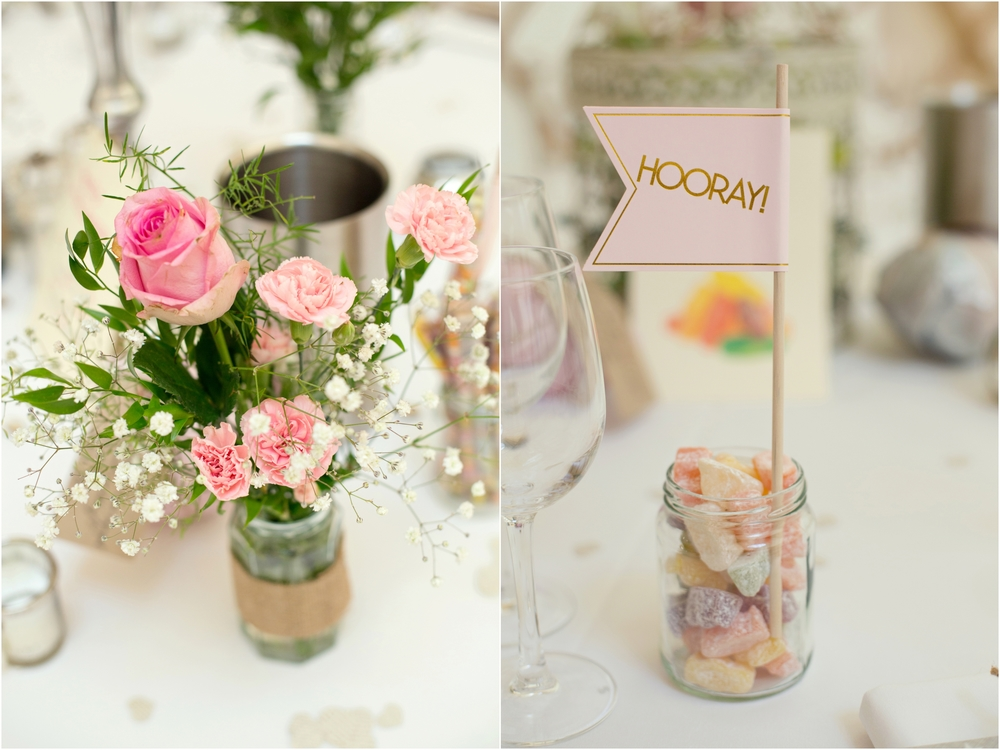 Sophie Evans Photography -  Warwickshire wedding photographer084.jpg