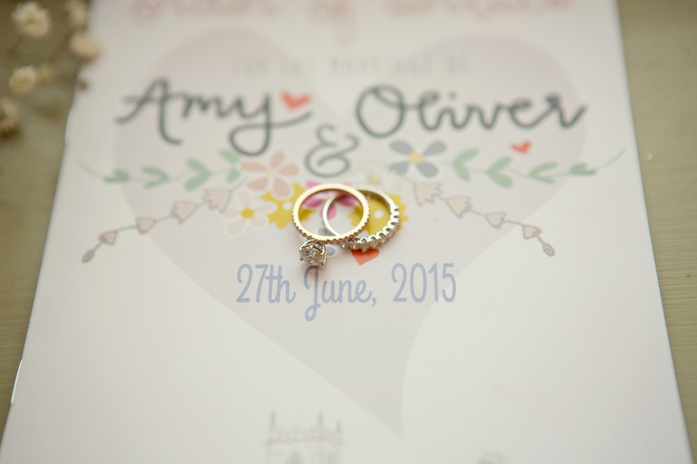 Sophie Evans Photography -  Warwickshire wedding photographer086.jpg