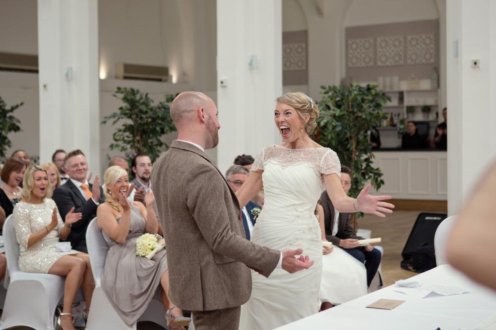 Sophie Evans Photography -  Warwickshire wedding photographer091.jpg