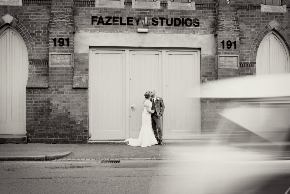 Sophie Evans Photography -  Warwickshire wedding photographer092.jpg