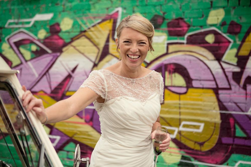 Sophie Evans Photography -  Warwickshire wedding photographer093.jpg