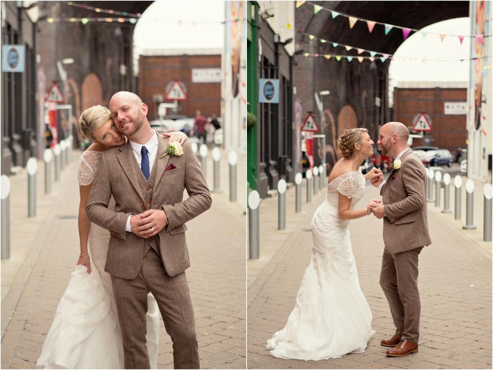 Sophie Evans Photography -  Warwickshire wedding photographer095.jpg