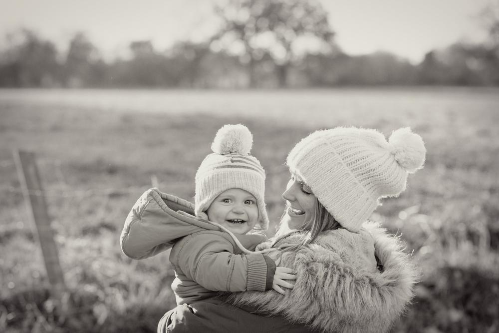Sophie Evans Photography -  Warwickshire wedding photographer101.jpg