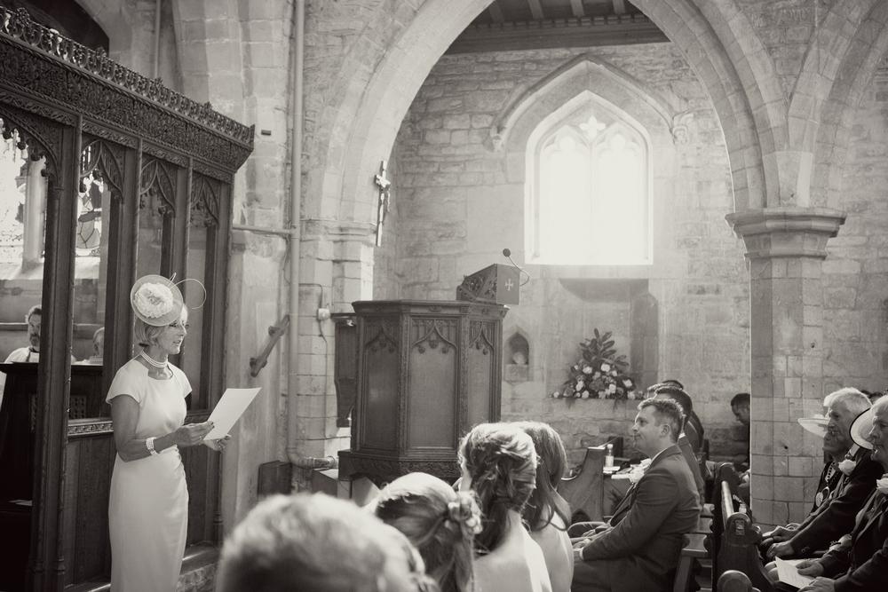 Sophie Evans Photography -  Warwickshire wedding photographer108.jpg