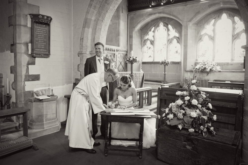 Sophie Evans Photography -  Warwickshire wedding photographer109.jpg