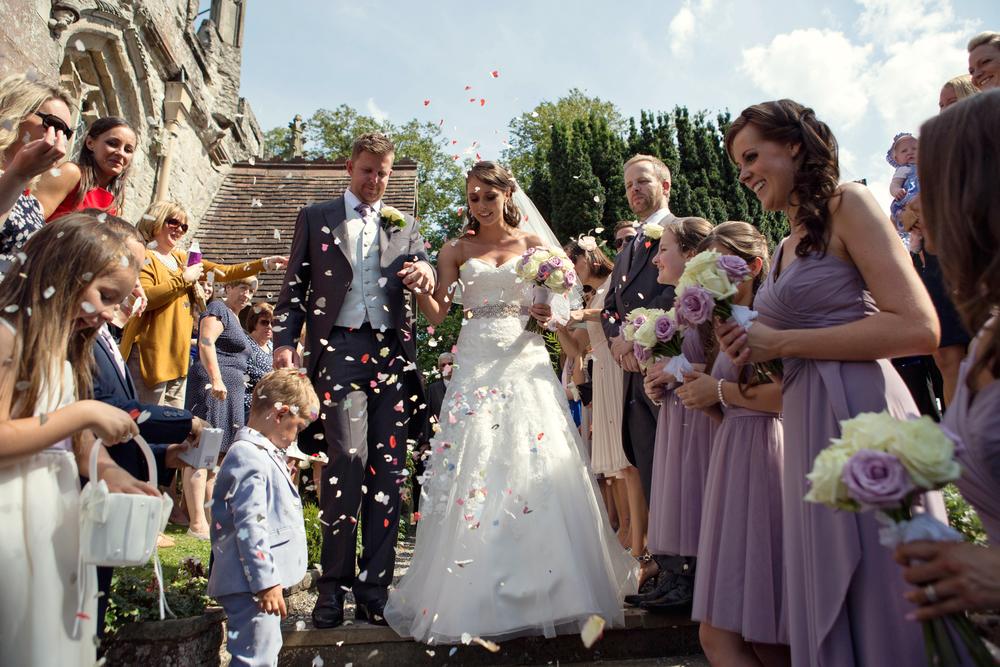 Sophie Evans Photography -  Warwickshire wedding photographer110.jpg
