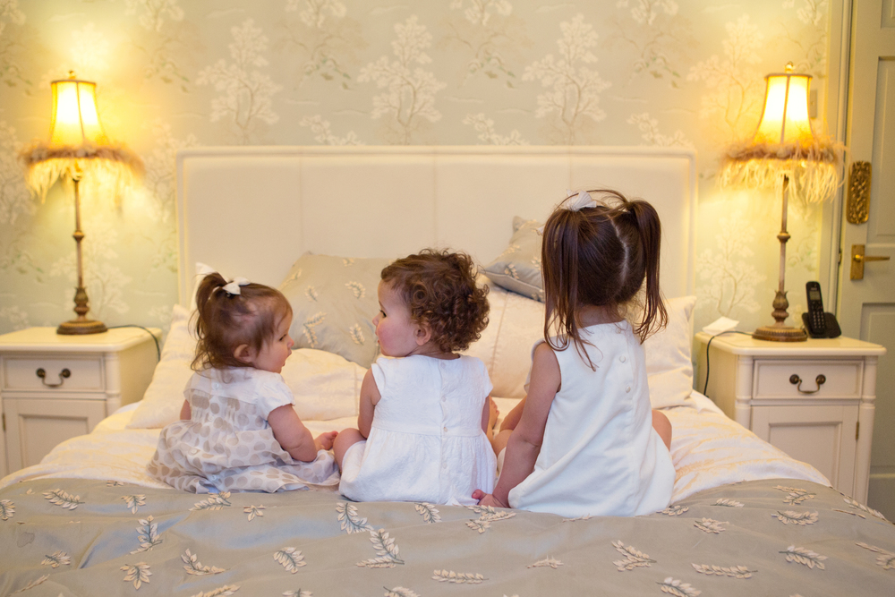 Sophie Evans Photography, At home Family Shoot, Warwickshire, West Midlands, Vicky, Meelia, Amiya & Kiki (14).jpg