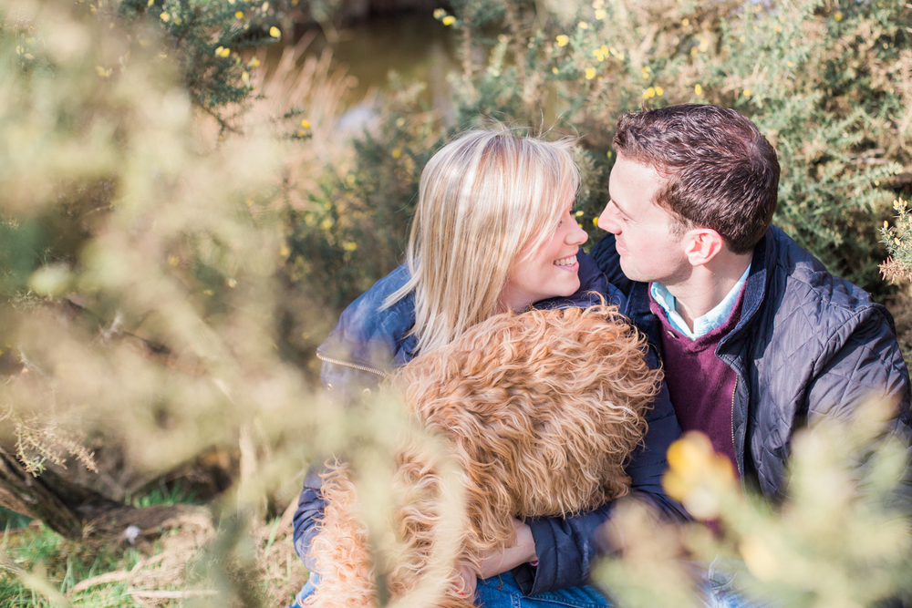 Sophie Evans Photography, Warwickshire Wedding Photography, Farm Engagement Shoot, Emma & Gus_001.jpg