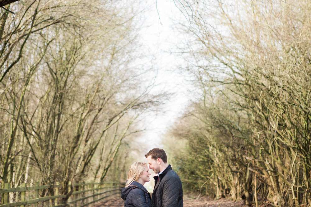 Sophie Evans Photography, Warwickshire Wedding Photography, Farm Engagement Shoot, Emma & Gus_020.jpg