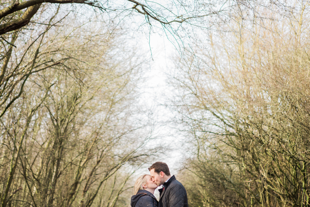 Sophie Evans Photography, Warwickshire Wedding Photography, Farm Engagement Shoot, Emma & Gus_021.jpg