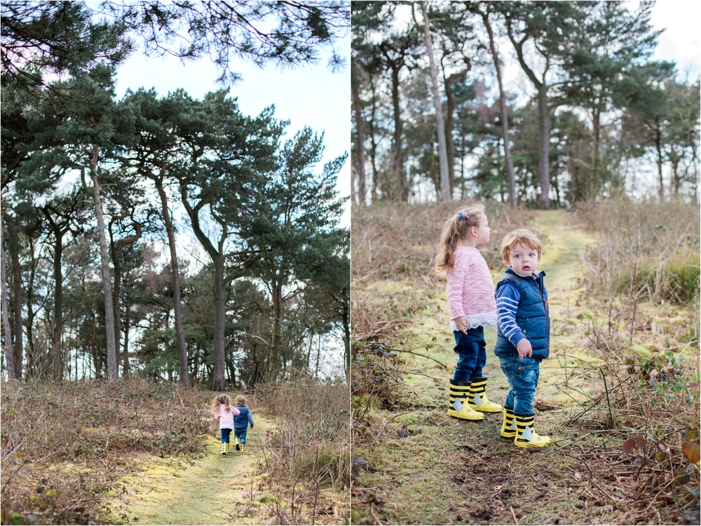 Sophie Evans Photography. Warwickshire Family Photographer, Lifestyle family shoot. Lickey Hills Family Shoot (1).jpg