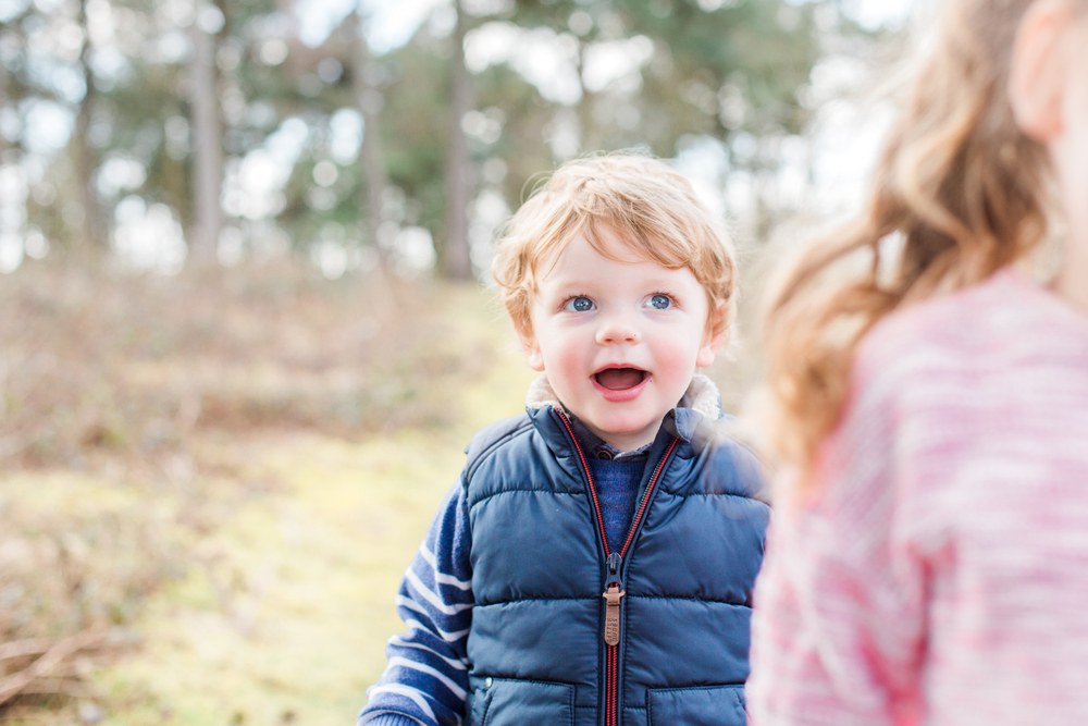 Sophie Evans Photography. Warwickshire Family Photographer, Lifestyle family shoot. Lickey Hills Family Shoot (3).jpg
