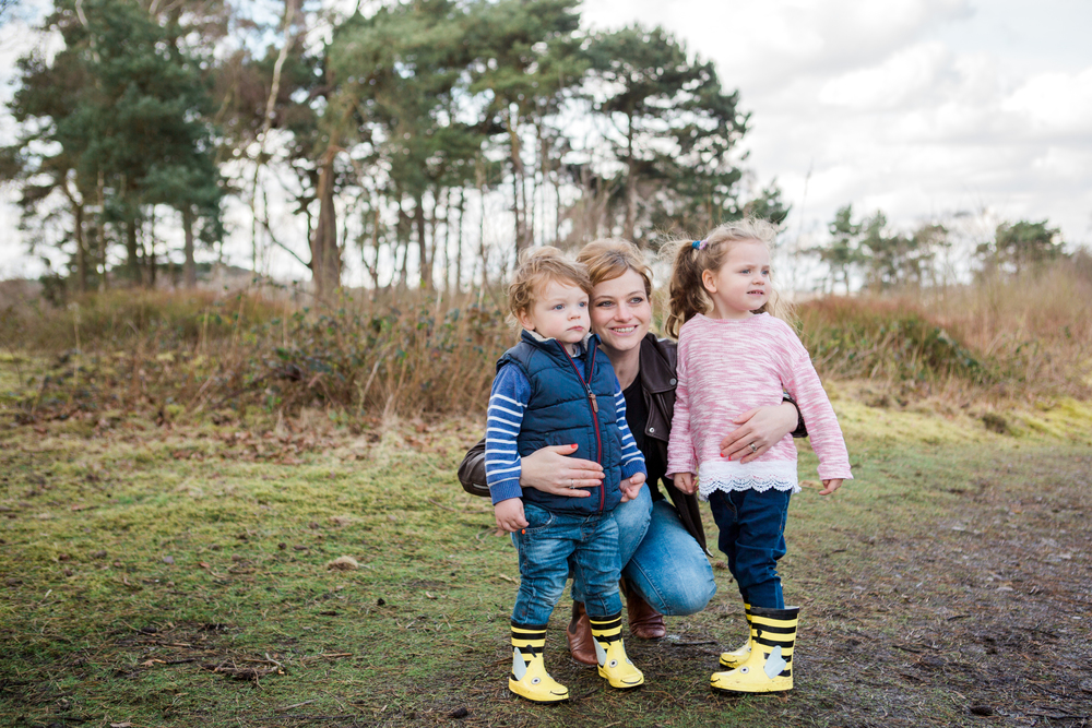 Sophie Evans Photography. Warwickshire Family Photographer, Lifestyle family shoot. Lickey Hills Family Shoot (11).jpg