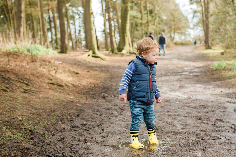 Sophie Evans Photography. Warwickshire Family Photographer, Lifestyle family shoot. Lickey Hills Family Shoot (14).jpg